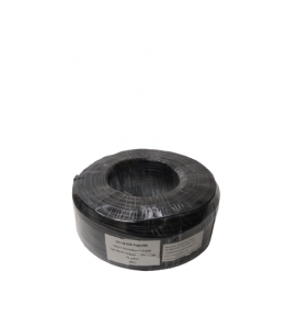 Микро-коаксиал VS718-48B-100м
