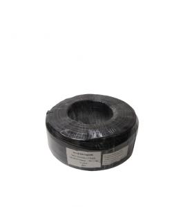 Микро-коаксиал VS718-64A- 100м