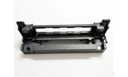 Резервна фурна за сплайсер DVP-740