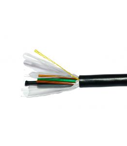 Оптичен кабел 288 влакна, неармиран