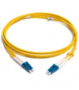 Пач корд LC/PC-LC/PC DUPLEX 2m