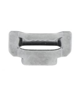 Клипс за метален чембер, HC-20-Т