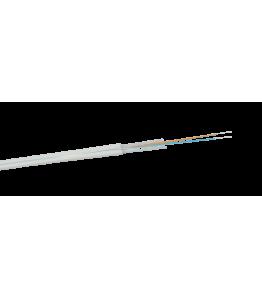 Оптичен кабел FTTH-1 влакно