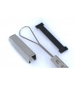 Обтегач за FTTH кабели, ODWAC-22P