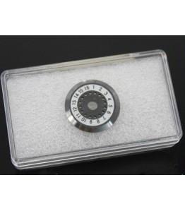 Диска за оптичен нож DVP-105