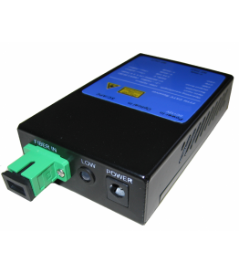 FTTB Optical Node WDM H9128WD