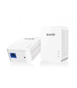 Powerline адаптери Tenda PH3 AV1000
