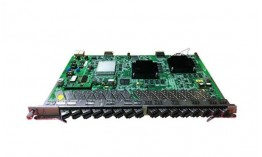 ZTE модул ETGH EPON PX20+