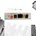ZTE ONU GPON F643 V6.0 1GЕ