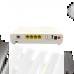 ZTE ONU GPON F660 V6.01GE+3FE+1Tel+WIFI