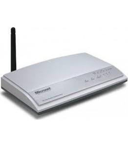 Micronet Wifi Рутер
