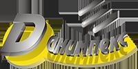 Danimpex.com